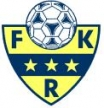 Fotbalový klub Rumburk